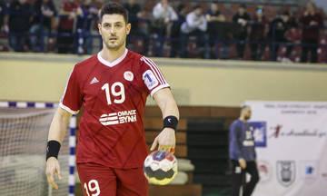 Επιστρέφει στην ΑΕΚ ο Αλβανός