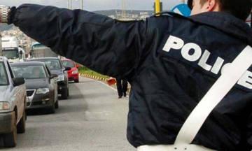 Κυκλοφοριακές ρυθμίσεις σε Αθήνα - Καλλιθέα το Σάββατο λόγω αγώνων δρόμου