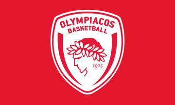 «Χώρισαν» Ολυμπιακός και ΟΠΑΠ