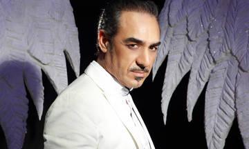Τι έγινε στα Τίρανα και συνθέτης απαγόρευσε στο Σφακιανάκη τα τραγούδια του