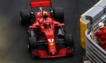 F1: Έτοιμη η Ferrari για Leclerc;