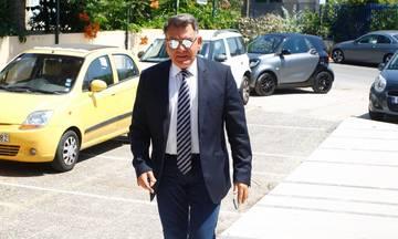 Κούγιας: «Ο Μελισσανίδης δούλεψε τον Σαββίδη»