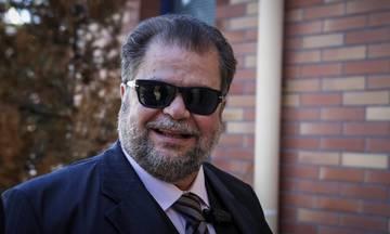 Ποιός είναι ο Μπαταγιάννης, ο νέος πρόεδρος της Λίγκας