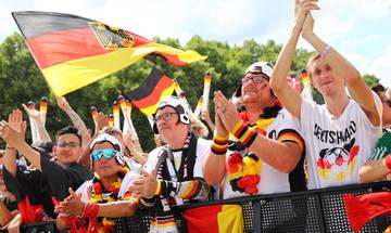 Ν. Κορέα- Γερμανία: Ο Οζίλ επιστρέφει στην 11αδα (pic)