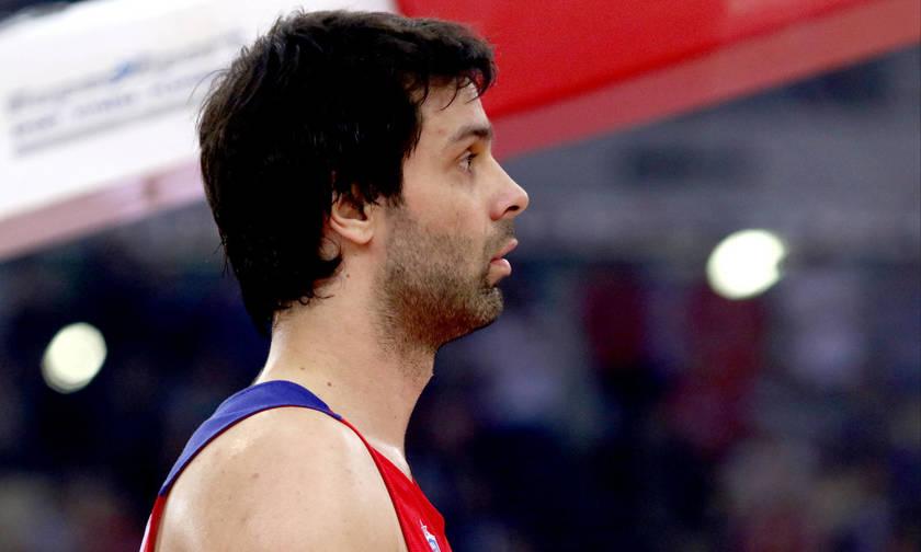«Μαγειρεύεται» ανταλλαγή με Τεόντοσιτς στο NBA