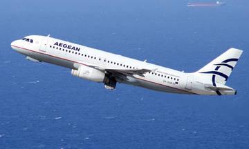 Πόσο εκτεθειμένη είναι η Aegean σε Airtickets και Travelplanet 24