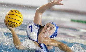 Παίζει για το χάλκινο η εθνική γυναικών μετά το... 29-0
