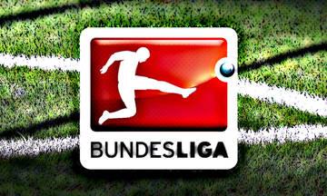 Bundesliga: Χωρίς ντέρμπι αλλά με ενδιαφέροντα ματς