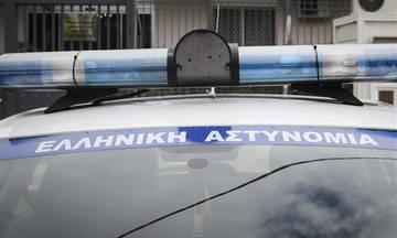 Ξυλοκοπήθηκαν εφοριακοί στην Καστοριά!