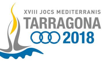 Έκτη στους Μεσογειακούς Αγώνες η Ελλάδα με 48 μετάλλια
