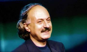Συναυλία – αφιέρωμα στον Μάριο Τόκα στο Θέατρο Βράχων
