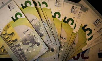Διαγραφή χρεών σε ΙΚΑ και ΟΑΕΕ – Ποιοι γλιτώνουν χρήματα και πώς