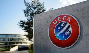 Οι αλλαγές της UEFA στους τελικούς Europa και Champions League