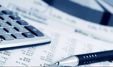 Πρόστιμα έως 500 ευρώ για εκπρόθεσμες φορολογικές δηλώσεις