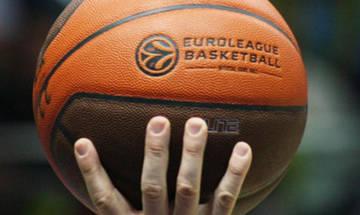 Ολυμπιακός εναντίον Μπαρτζώκα στην πρεμιέρα της EuroLeague