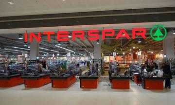 Κροατία: «Κλείνουν» νωρίτερα τα σούπερ μάρκετ την ημέρα του ημιτελικού