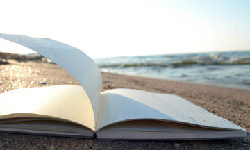 Διαβάστε όλη τη λογοτεχνία σε 6 ώρες κι ένα τέταρτο