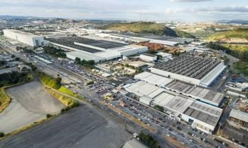 Οι εργαζόμενοι της Fiat ανακοίνωσαν απεργία λόγω... Ρονάλντο!