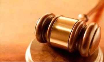 Εφετείο: «Όχι» σε τρίτη δίκη για το Χρηματιστήριο