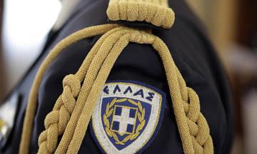 Αυτοκτονία 33χρονου λοχία στον Έβρο