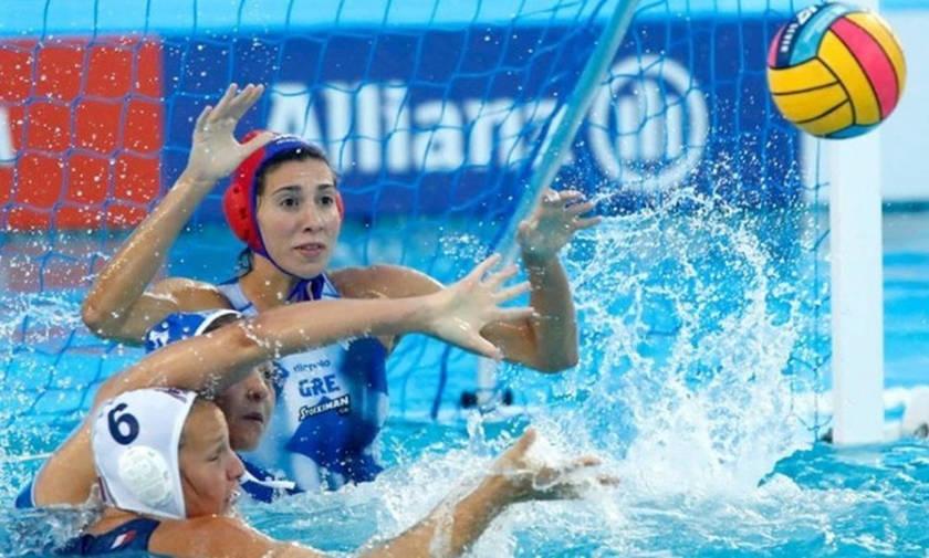 Σπουδαία νίκη της Ελλάδας κόντρα στην Ιταλία με 7-6 - Fosonline ae109d0f08f