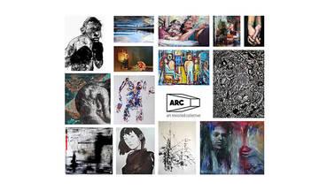 Πρόσκληση ενδιαφέροντος από την καλλιτεχνική ομάδα ARC