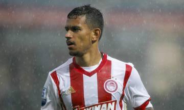 Συμφωνία με την ΑΕΚ Λάρνακας για τον Ίγκορ