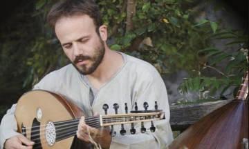 Πέθανε ο μουσικός Γ. Μαυρομανωλάκης – Το συγκλονιστικό μήνυμα του Ρος Ντέιλι (pic)