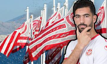 Ο Μεριά θέλει Ολυμπιακό και επιστρέφει!