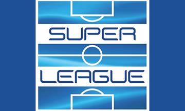 Ο Σαββίδης δίνει τώρα και τηλεοπτική στέγη στη SuperLeague