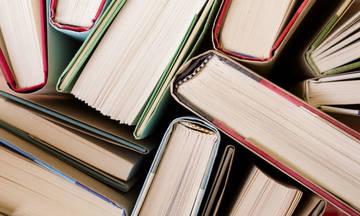 Τα αντι-μυθιστορήματα