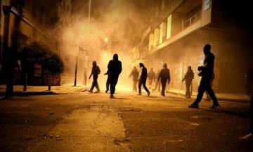 Τα επεισόδια στα Εξάρχεια «έκαψαν» τα «Απομεινάρια μιας μέρας»