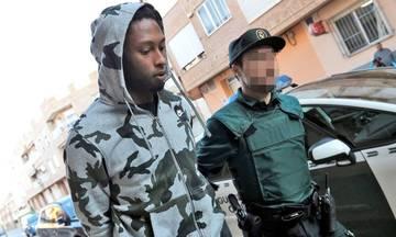Αποφυλακίστηκε ο Σεμέδο, τον ανακοίνωσε η Ουέσκα