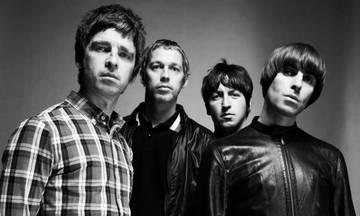 Επιστρέφουν οι Oasis; Ο Λίαμ Γκάλαχερ καλεί τον αδελφό του Νόελ σε συμφιλίωση