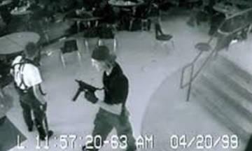 Καταδίκη για δύο 15χρονους που σχεδίαζαν να σκοτώσουν τους συμμαθητές τους