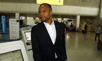 Πανηγυρίζουν στη Λέγκια για την πώληση του Οτζίτζα