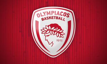 POLL: Ποια θεωρείτε καλύτερη μεταγραφή του μπασκετικού Ολυμπιακού μέχρι στιγμής;