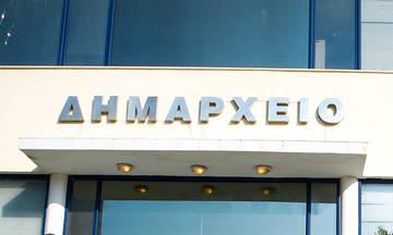 Έκτακτη ενίσχυση 2 εκ. ευρώ σε Μαραθώνα, Μέγαρα, Ραφήνα