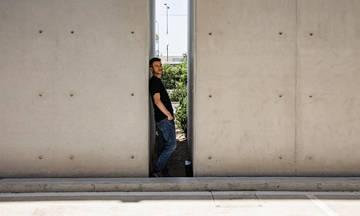Λευκό ρόδο, του Ούντο Τσίμμερμαν στην Εναλλακτική Σκηνή της Λυρικής