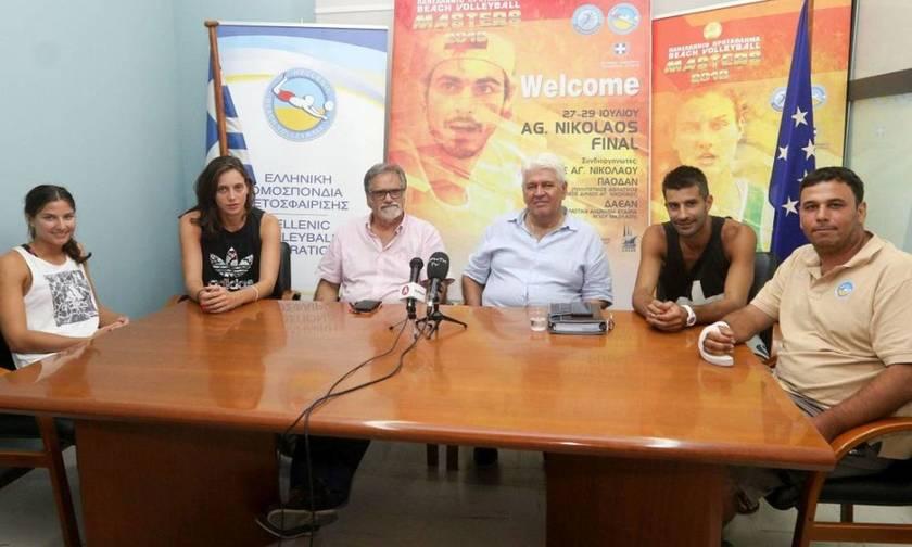Συγκλονίζουν Καραγκούνη, Παπαδημητρίου: «Δε μπορούμε να φέρουμε πίσω τις ψυχές που χάθηκαν»