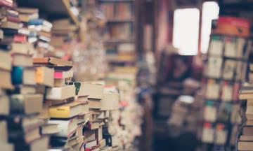 Πρόγραμμα Σεπτεμβρίου για την Κινητή βιβλιοθήκη Δήμου Αθηναίων