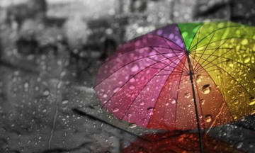 Έκτακτο: Έρχεται κύμα κακοκαιρίας με βροχές και χαλάζι