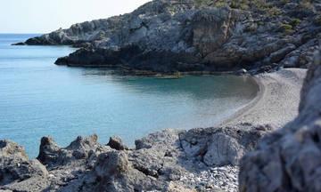 ΟΙ ΘΑΛΑΣΣΕΣ ΠΟΥ ΑΓΑΠΗΣΑΜΕ : Όλα τα μέρη έχουν την ομορφιά τους μα σαν την Κρήτη πουθενά! (pics)