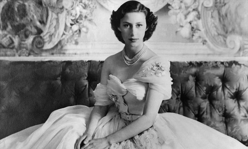 Ντοκιμαντέρ για τη ζωή της πριγκίπισσας Μαργαρίτας