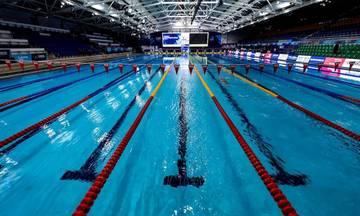 Ευρωπαϊκό Πρωτάθλημα Κολύμβησης Στον τελικό η εθνική ομάδα 4Χ100μ. ελεύθερο ανδρών