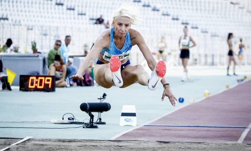 Eυρωπαϊκό Πρωτάθλημα Στίβου 2018: Τα προφίλ των 37 αθλητών
