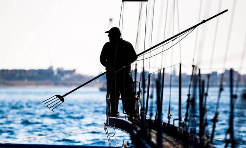 Θάνατος στη Βενετία: Σκάφος εμβόλισε ψαρόβαρκα