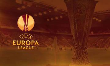 Αυτοί είναι οι υποψήφιοι αντίπαλοι του Ολυμπιακού στα πλέι οφ του Europa League