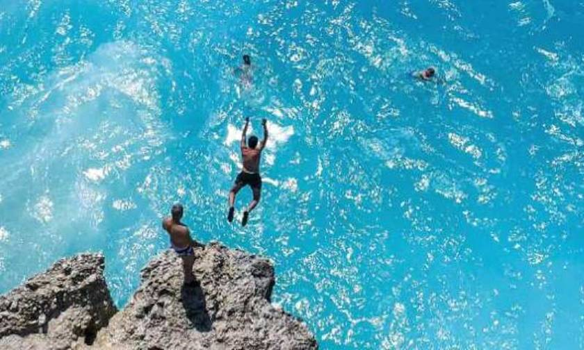 Γενικά αίθριος ο καιρός - Ισχυροί βοριάδες σε Αττική, Αιγαίο