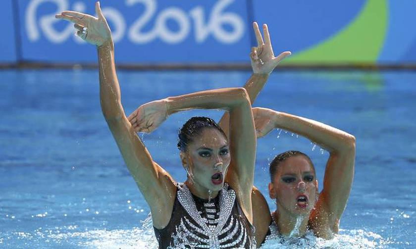 Ευρωπαϊκό Πρωτάθλημα κολύμβησης: Πλατανιώτη: «Πήγαμε αρκετά καλά και είμαστε ευχαριστημένες»